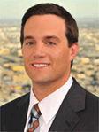 Randy Scott Grossman