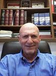 Kirk J Grossman