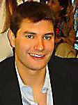 Adam B Kenner