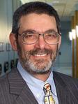 Jerome Allen Grossman