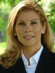 Amy Kimberly Kenyon