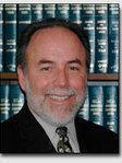 Kenneth Samuel Grossbart
