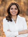 Maryam Franzella