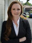 Michelle Rae Broyles