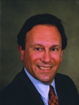 Stephen N. Hollman