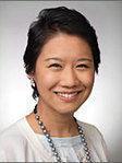 Vivian Nai-Hsin Lo