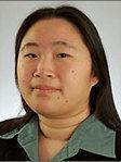 Lillian Jennifer Mao