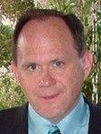 Philip Steven Maasz