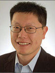 William S Lin