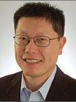 William S Lin
