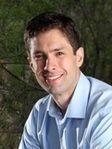 Jeffrey Paul Stephens