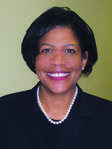 Linda Allen Lindsey