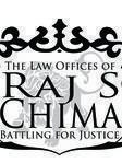 Rajdep Singh Chima