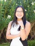 Lisa Lai Wong