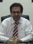 Mohammad Ali Parvand