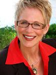 Kristin Kathleen Grossman