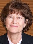Marcia Ann Finkelstein