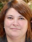 Jennifer Lynn Keyes-Maloney