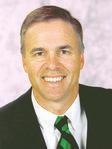 John Lee Phillips