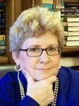 Patricia S. Gardner
