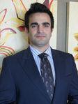 Omid A. Azari