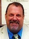 Richard Douglas Jensen