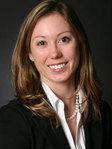Kelsey Suzanne Swanson