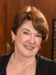 Deborah Ann Wolfe