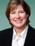 Shelline Kay Bennett