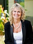 Lori Denise Ballance