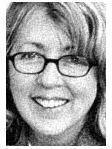 Robin Denise Craig