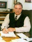 Ronald Zigmond Berki