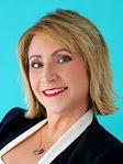 Diane Lynn Mancinelli