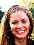 Carolyn Elizabeth Skogman