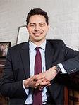 Mehmet Baysan