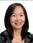 Nancy Mai Chen