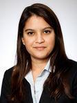 Suparna Jain
