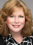 Kelly Ann Buschman