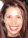 Karen Patricia Buitrago