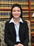Katherine Y Tong