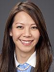 Patricia Melody Jeng