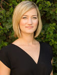 Stephanie Lynn Weisman