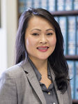 Tram Cindy Nguyen