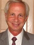Steven R Mandell