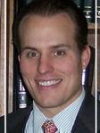 Matthew R. Miller