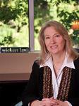 Maureen Ann Wickert