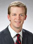 Brett Anthony Heller
