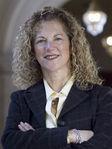 Nancy Lee Hersh