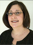 Stephanie Lynn Sharron