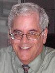Michael Allen Shann